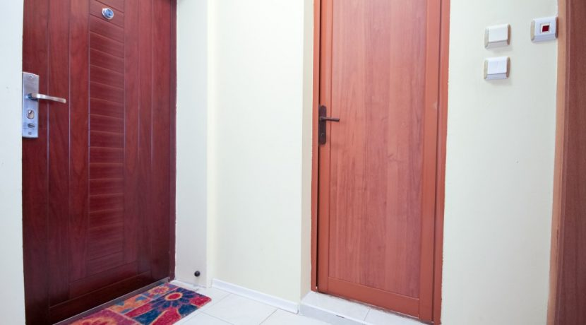 flat-2-rooms-sale-beach-bulgary (11)