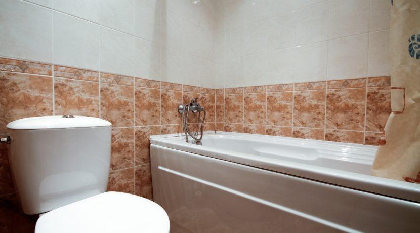 flat-2-rooms-sale-beach-bulgary (12)