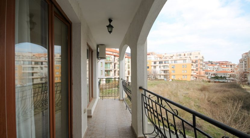 flat-2-rooms-sale-beach-bulgary (14)