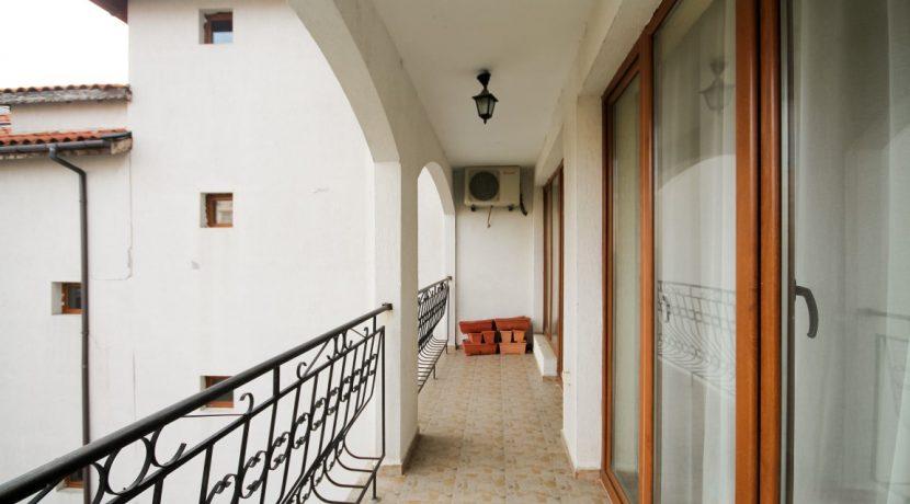 flat-2-rooms-sale-beach-bulgary (17)