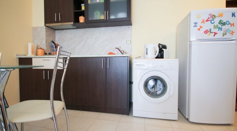 flat-2-rooms-sale-beach-bulgary (2)