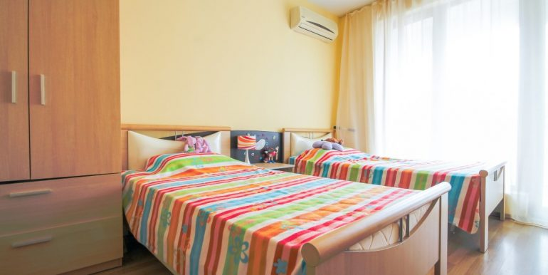 flat-2-rooms-sale-beach-bulgary (25)