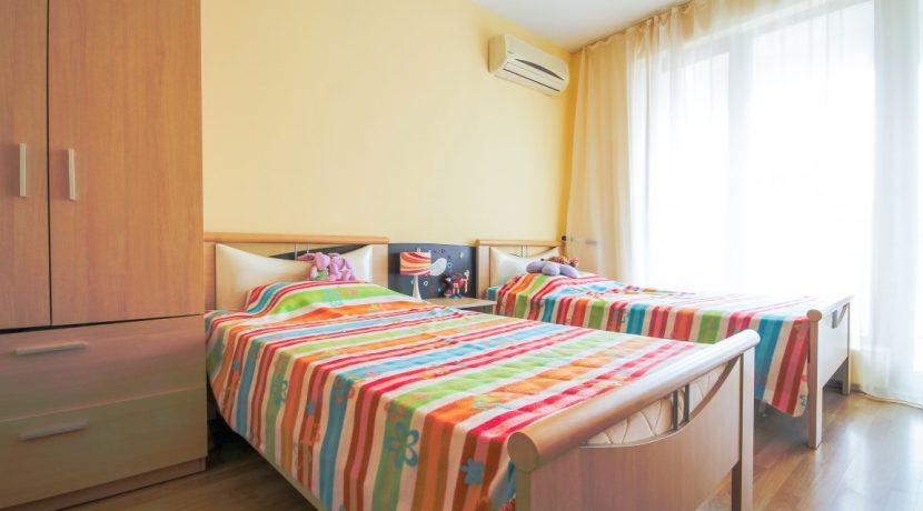 flat-2-rooms-sale-beach-bulgary (25)