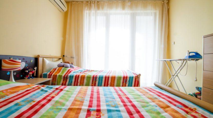 flat-2-rooms-sale-beach-bulgary (26)