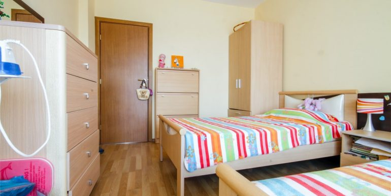 flat-2-rooms-sale-beach-bulgary (27)