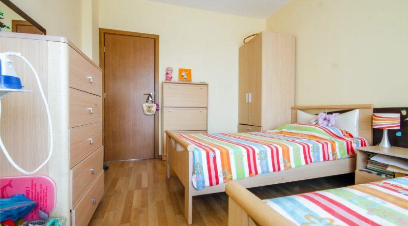 flat-2-rooms-sale-beach-bulgary (27)