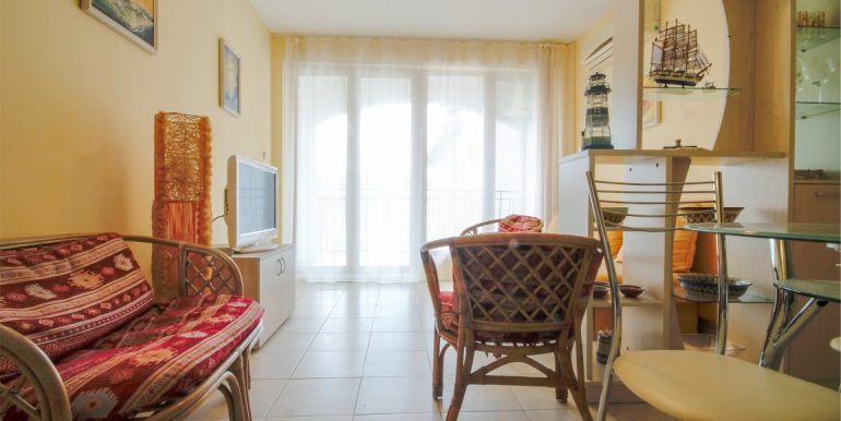 flat-2-rooms-sale-beach-bulgary (28)