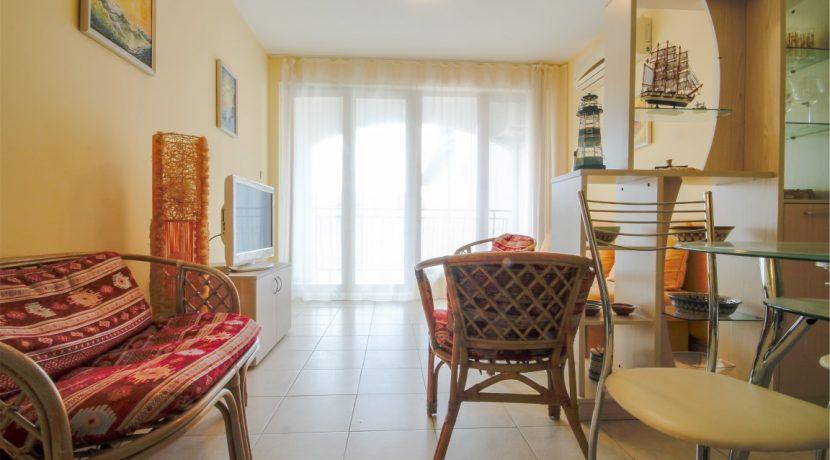 flat-2-rooms-sale-beach-bulgary (28)