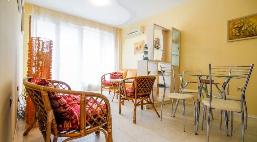 flat-2-rooms-sale-beach-bulgary (30)