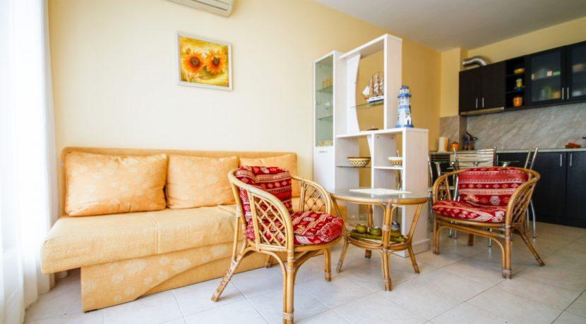flat-2-rooms-sale-beach-bulgary (31)