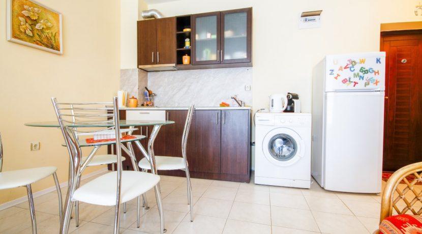 flat-2-rooms-sale-beach-bulgary (32)