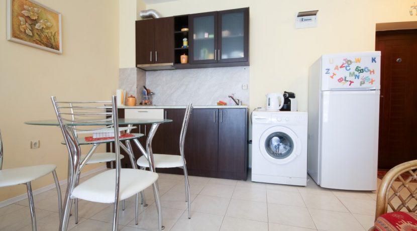 flat-2-rooms-sale-beach-bulgary (8)