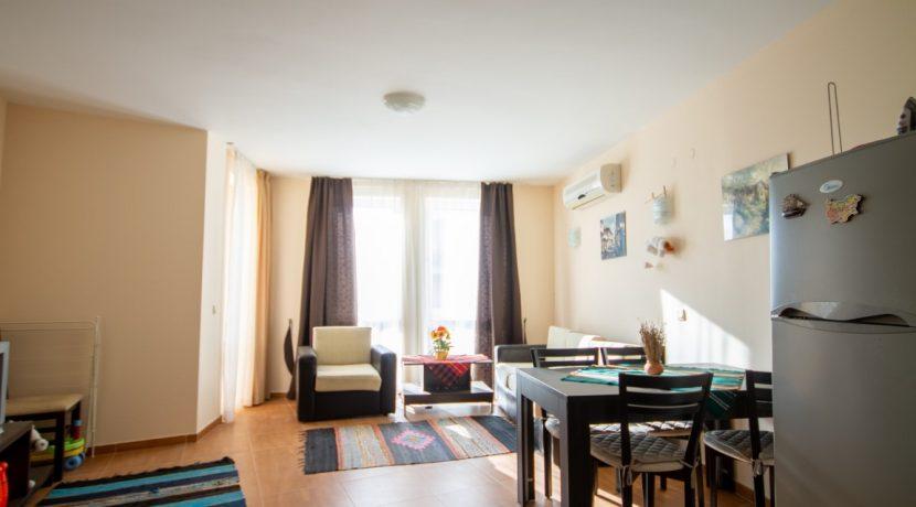 flat-2-rooms-sale-sea-bulgary (1)