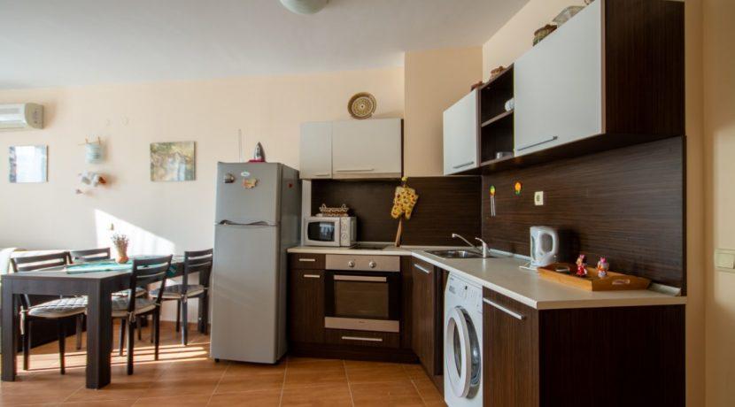 flat-2-rooms-sale-sea-bulgary (10)