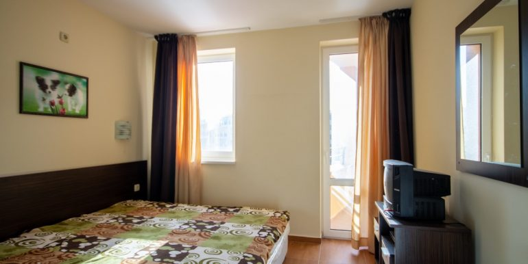 flat-2-rooms-sale-sea-bulgary (11)