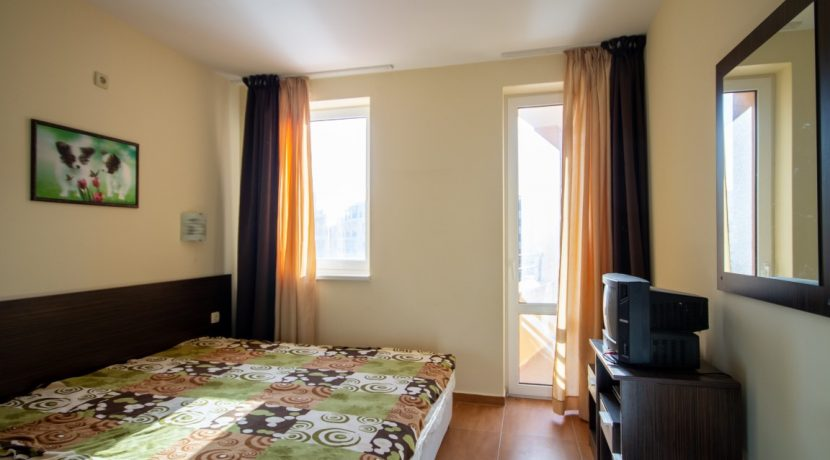 flat-2-rooms-sale-sea-bulgary (11)