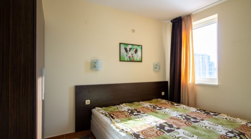 flat-2-rooms-sale-sea-bulgary (12)
