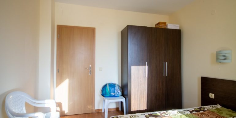 flat-2-rooms-sale-sea-bulgary (13)