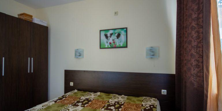 flat-2-rooms-sale-sea-bulgary (14)