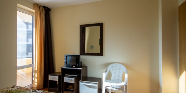 flat-2-rooms-sale-sea-bulgary (15)