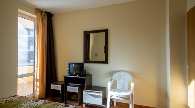 flat-2-rooms-sale-sea-bulgary (15)