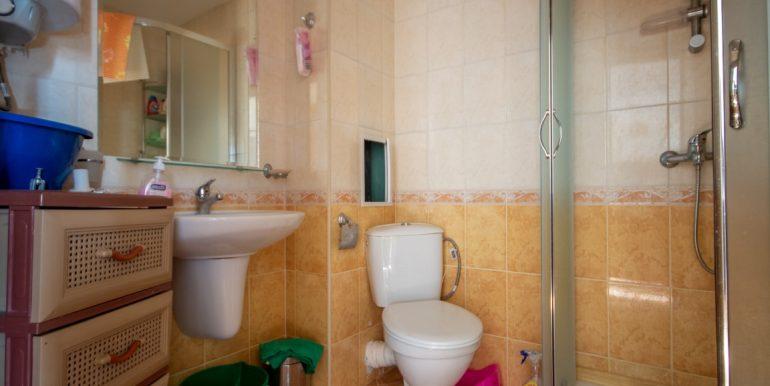 flat-2-rooms-sale-sea-bulgary (16)