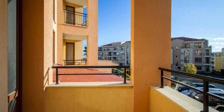flat-2-rooms-sale-sea-bulgary (17)