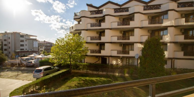 flat-2-rooms-sale-sea-bulgary (19)