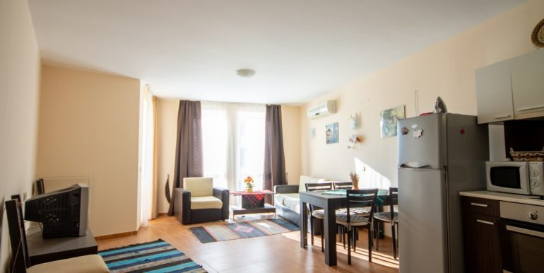 flat-2-rooms-sale-sea-bulgary (2)