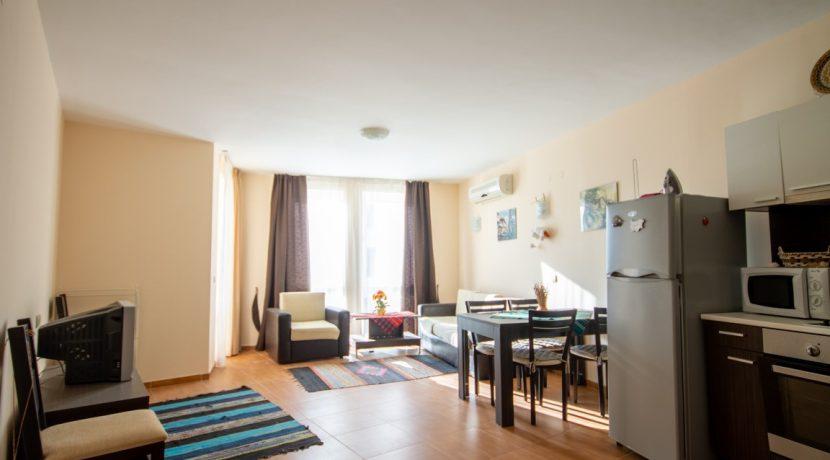 flat-2-rooms-sale-sea-bulgary (2)