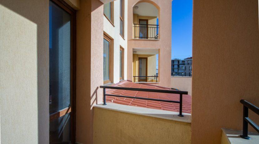 flat-2-rooms-sale-sea-bulgary (20)