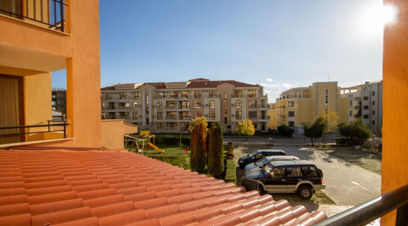 flat-2-rooms-sale-sea-bulgary (21)