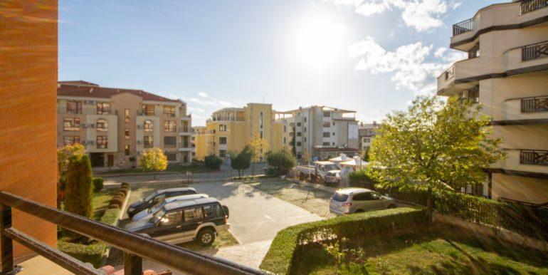 flat-2-rooms-sale-sea-bulgary (22)