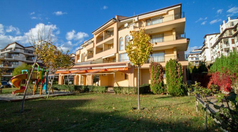 flat-2-rooms-sale-sea-bulgary (24)