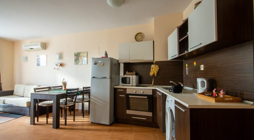 flat-2-rooms-sale-sea-bulgary (3)