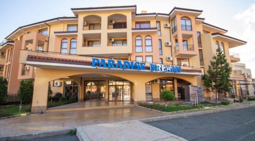 flat-2-rooms-sale-sea-bulgary (30)