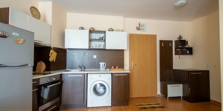 flat-2-rooms-sale-sea-bulgary (4)