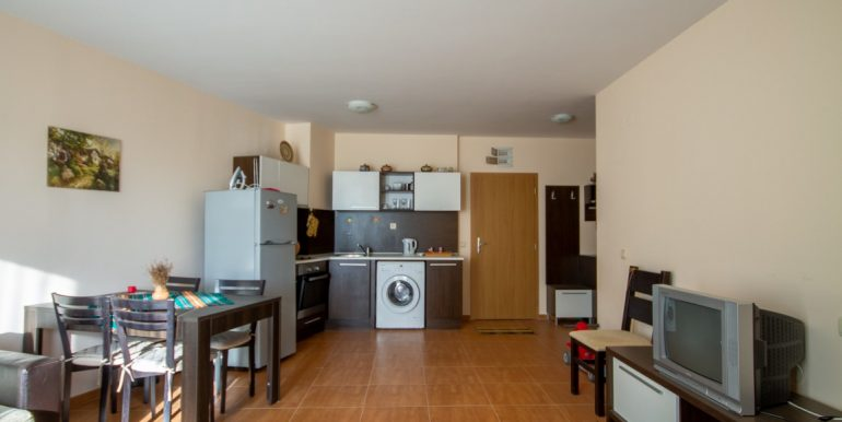 flat-2-rooms-sale-sea-bulgary (5)