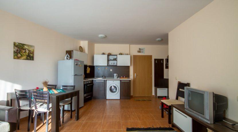 flat-2-rooms-sale-sea-bulgary (5)