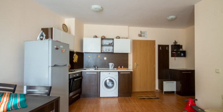 flat-2-rooms-sale-sea-bulgary (6)