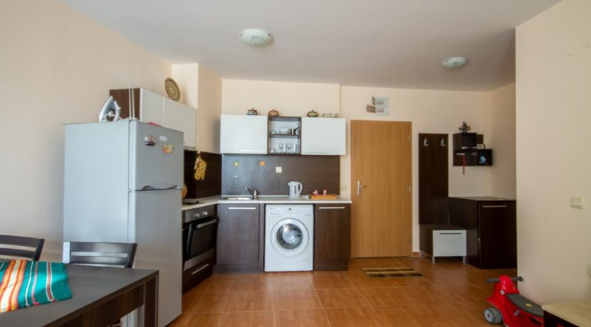 flat-2-rooms-sale-sea-bulgary (6)