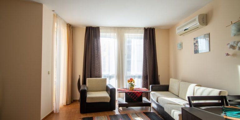 flat-2-rooms-sale-sea-bulgary (7)