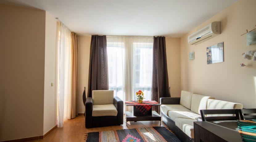 flat-2-rooms-sale-sea-bulgary (7)