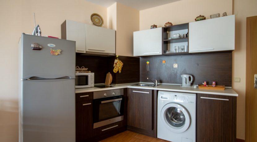 flat-2-rooms-sale-sea-bulgary (8)