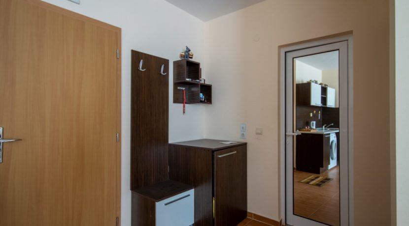 flat-2-rooms-sale-sea-bulgary (9)