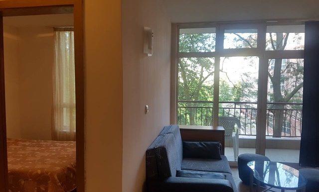 flat-2-rooms-sale-sunny-beach (3)
