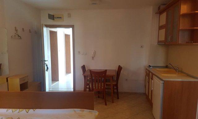 flat-2-rooms-sale-sunny-beach (6)