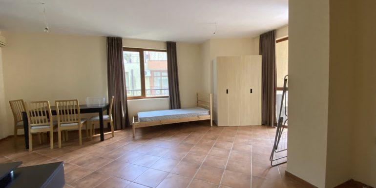 flat-3-rooms-sale-sunny-beach (17)