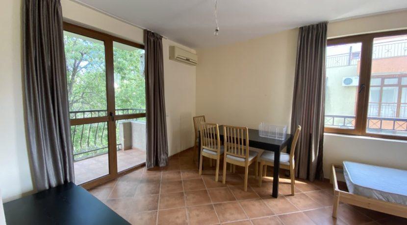 flat-3-rooms-sale-sunny-beach (18)