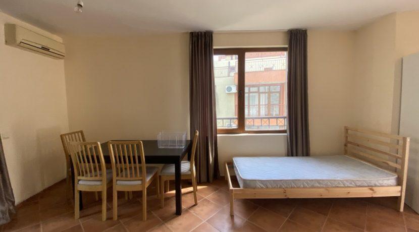 flat-3-rooms-sale-sunny-beach (19)